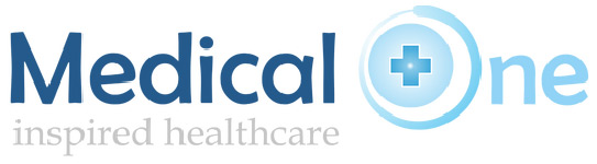 cons_medical_One_Logo