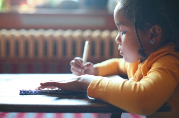 A Falar Esclarecemos (#2): Como ajudar o meu filho a melhorar as notas?