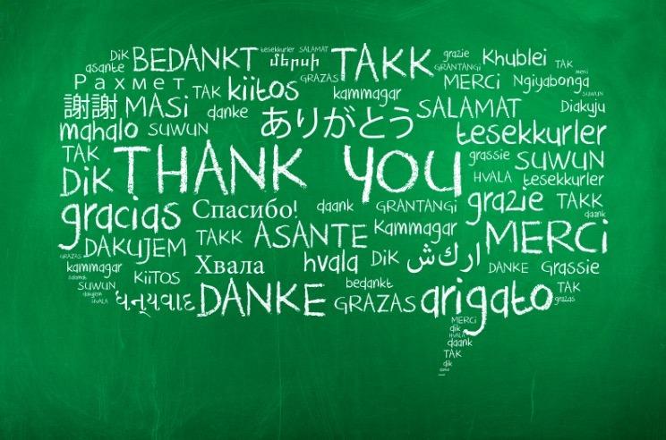 Será o bilinguismo uma barreira ou um facilitador?