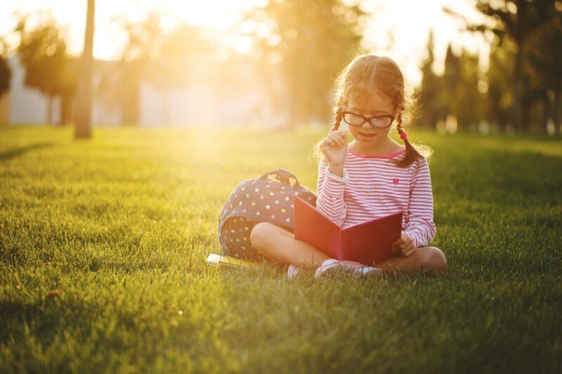 Dificuldades de aprendizagem: Um problema do século XXI