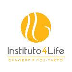 Instituto_4_Life