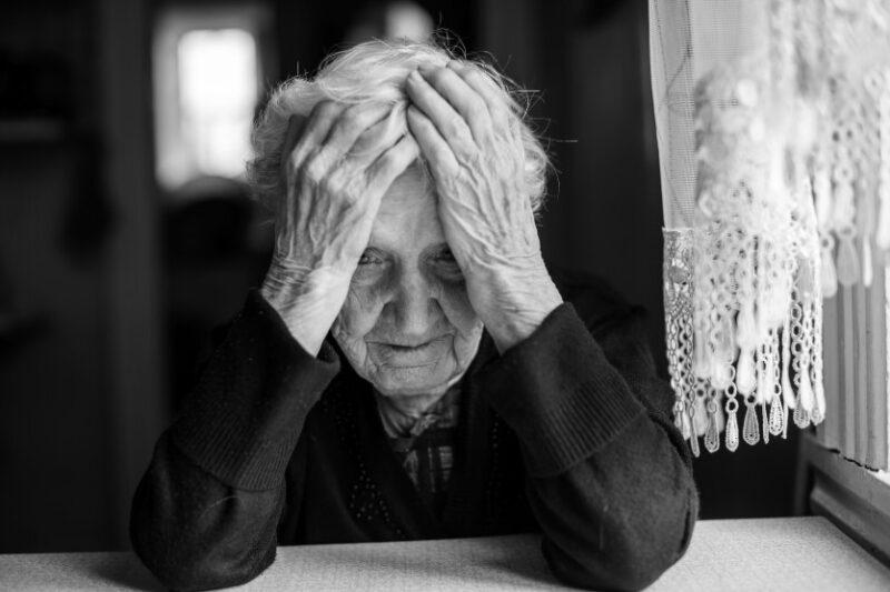 Questionário Memória e Estados Depressivos