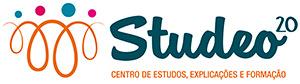 studeo20