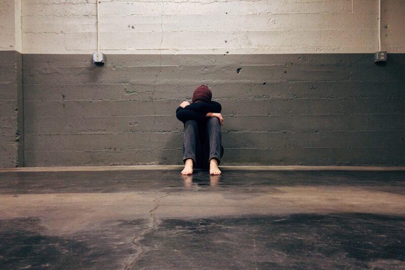 Problemas de fala na adolescência