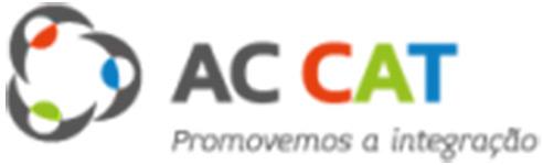 des_accat