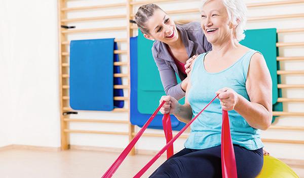 dest_fisioterapia_adultos
