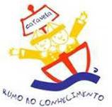 esco_caravela