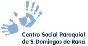 esco_centrosocial
