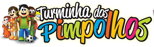 esco_pimpolhos