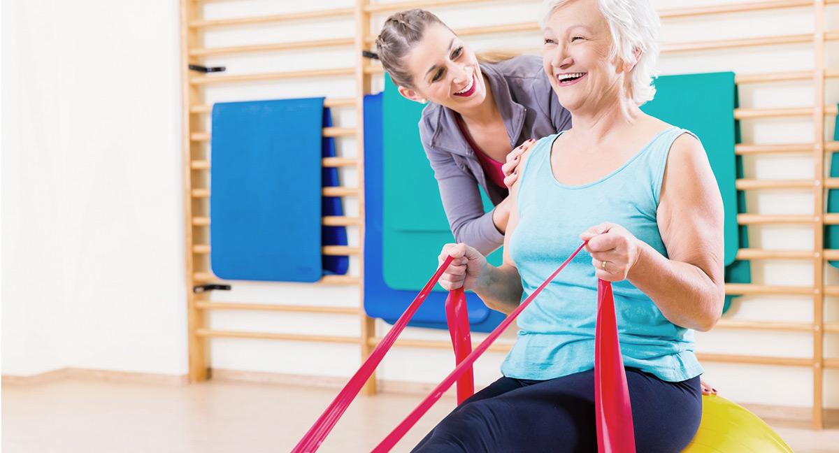 fisioterapia_adultos