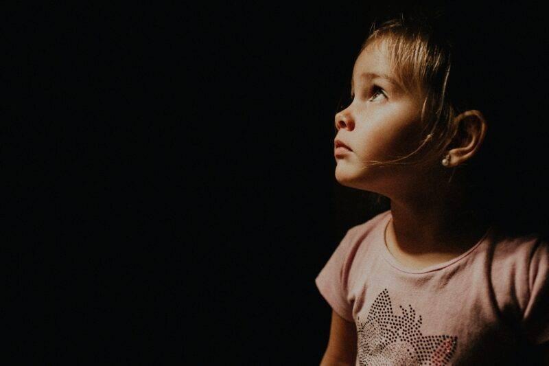 Psicologia – sinais de alerta em crianças e jovens