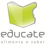 novo_logo_EDUCATE_03092011