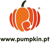 sinergias_Pumpkin_logo
