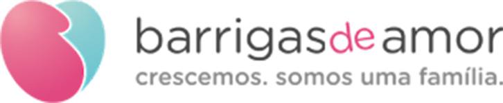 sinergias_barrigas-de-amor