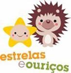sinergias_sinergias-estrelas-ouricos