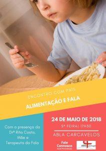 encontro_pais_alimentacao_fala
