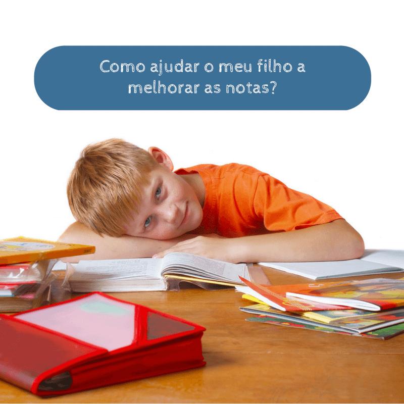 melhorar_notas_escola