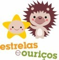 sinergias-estrelas-ouricos
