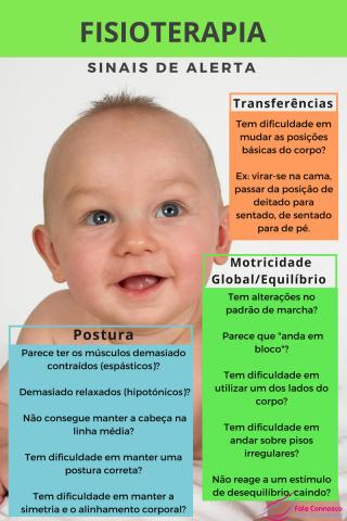 fisio_sinais_alerta