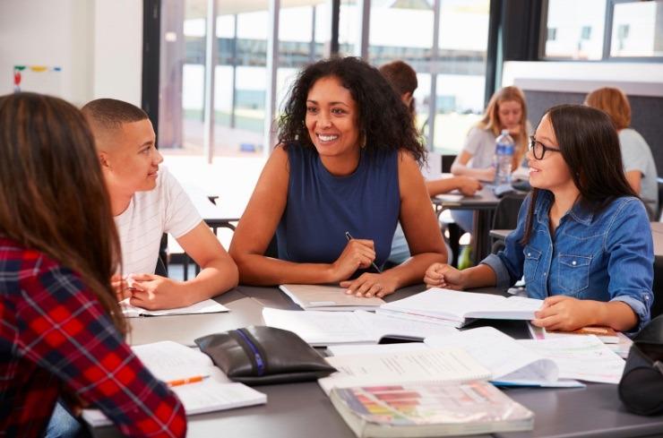 Regresso às aulas: Dicas para pais e filhos