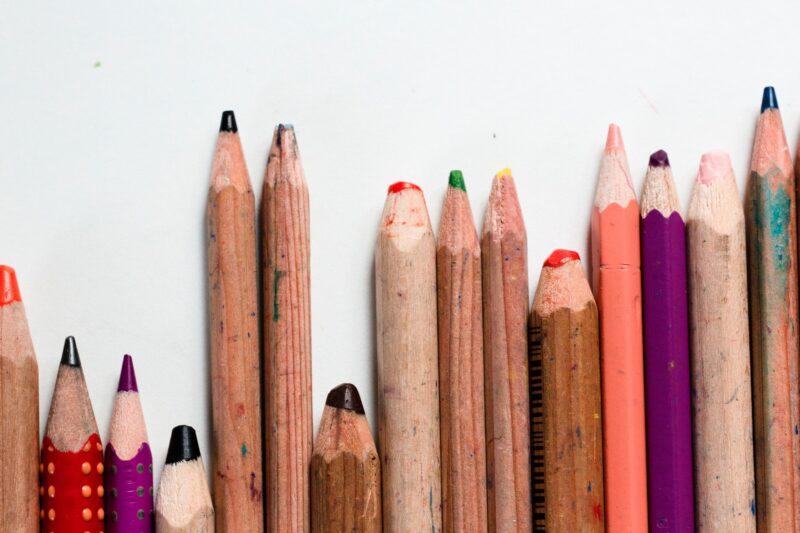 10 dicas para o arranque do ano letivo (para filhos e pais!)