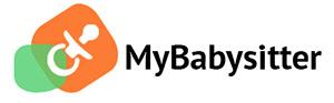 parceria_mybabyssiter