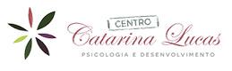 consultorio_catarina_lucas