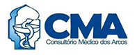 consultorio_cma