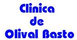 consultorio_olival_basto