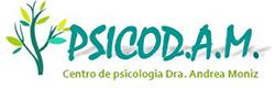 consultorio_psicodam
