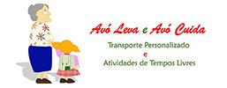 descontos_avocuida
