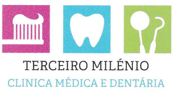 Terceiro Milénio logo
