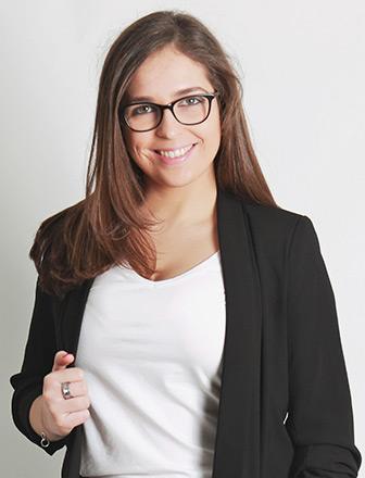 terapeuta_vania_paula