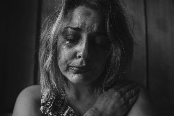 Viver com depressão Uma realidade nos dias que correm