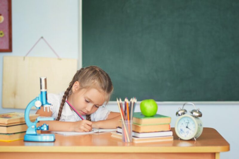 Dificuldades de leitura e escrita: o que são? O que fazer? Quem pode ajudar?