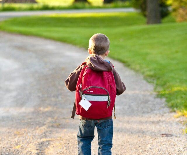 Divórcio: Quando a separação dos pais afeta o percurso escolar dos filhos