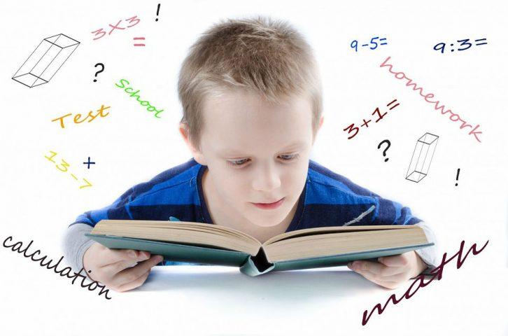 Educação Inclusiva As novidades do novo decreto lei