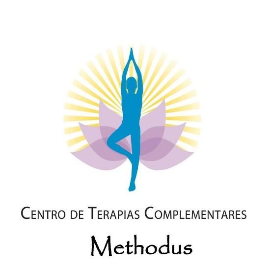 logo centro_methodus
