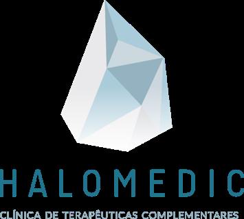 logo halomedic