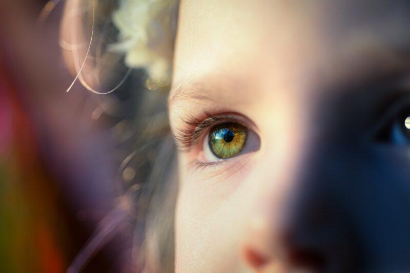 Perturbação do Espetro do Autismo: sinais de alerta e a importância de uma equipa multidisciplinar
