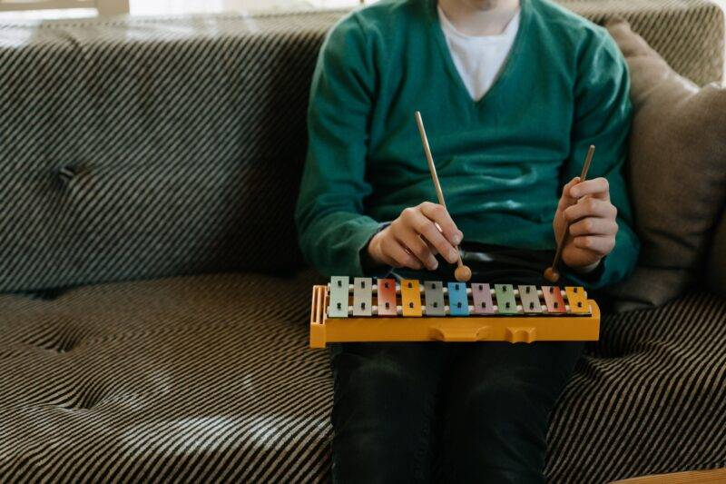 Musicoterapia: o que é e quais os benefícios?